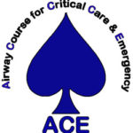 Airway Course for Critical Care and Emergency