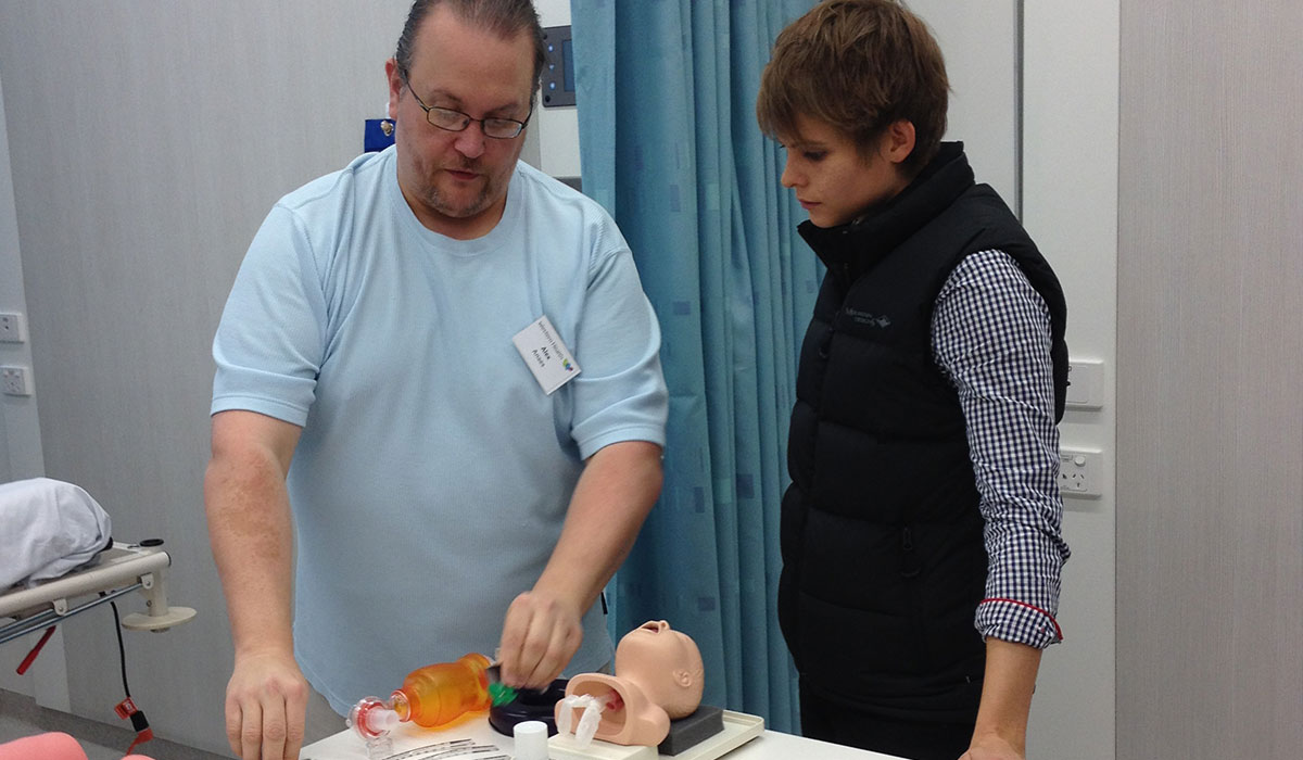 http://whanaesthesia.org/wp-content/uploads/2016/10/ACE-2104-paedatric-airway-Alex-Henry.jpg